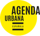 Agenda urbana española.