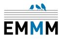 Cors de l'EMMM