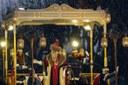 La Cavalcada de Mataró serà retransmesa en directe per TV3
