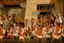 Els Pastorets