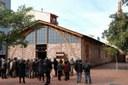 Nau Gaudí i Col·lecció Bassat