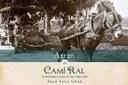 Arran del camí Ral, de Barcelona a Arenys de Mar (1880-1920)