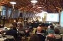 Mataró acull el III Seminari del Consell Gaudí per analitzar la imatge de l'obra i de la figura de Gaudí