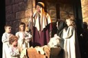 Els Pastorets de Mataró