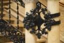 La casa Coll i Regàs, com a mostra de les arts modernistes