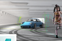 Animació 3ds Max i Unity