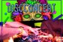 Discconcert de Carnaval amb DJ Pulpi