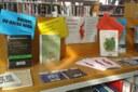 Les Biblioteques de Mataró commemoren el Dia Mundial de la Poesia amb activitats durant tot el mes