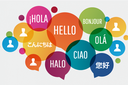 Les llengües i els parlants de Mataró