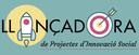 Llançadora de Projectes d'Innovació Social
