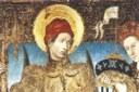Missa en honor a Sant Jordi