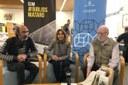S'obre la convocatòria de la XII edició del Premi Helena Jubany de narració curta