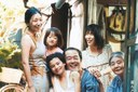 Un asunto de familia (Manbiki kazoku)