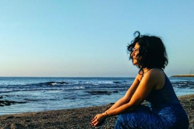 Al mar Maragall