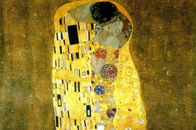 Kandinsky i Hilma Klint, l'art abstacte en competici...