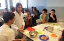 """El projecte """"Destí Salut"""" promou l'estil de vida saludable entre els escolars"""