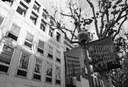 El treball guanyador de la Beca Mataró 2012 ja és al carrer