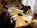 La comissió de les preferents vol que els afectats tinguin assessorament legal des de l'inici de l'arbitratge