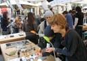 Les Jornades Científiques de Mataró arriben a la desena edició