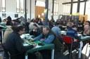 Més de 16.000 visites en el primer mes de la Biblioteca Antoni Comas