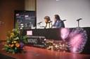 Més de 300 experts en il·luminació es reuneixen a Mataró amb motiu del XXXIX Simposium Nacional del Alumbrado