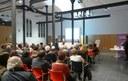 Més de 1.500 persones han participat a l'Any Punsola