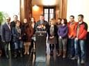 Tots els grups municipals fan costat a les reivindicacions veïnals per la qualitat en l'atenció primària a Mataró
