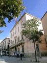 L'Ajuntament de Mataró manté l'excel·lent en el rànquing de Transparència Internacional