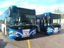 Els usuaris de Mataró Bus puntuen amb un 7,83 el servei ofert