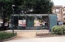 L'Ajuntament gestionarà directament l'aparcament soterrat de la plaça de les Tereses en finalitzar la concessió