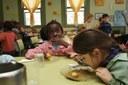 L'Ajuntament rebutja el nou model de contractació de menjadors escolars de la Generalitat de Catalunya