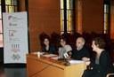 Els Premis Puig i Cadafalch d'arquitectura s'atorgaran a un concurs d'idees per recuperar la Muralla d'en Titus