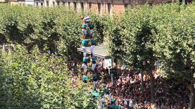 2d9fm_castellersvilafranca.jpeg