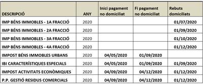 calendari_fiscal.png