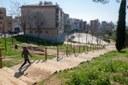 El Parc del Nord inaugura el diumenge 1 amb una festa popular les obres de millora
