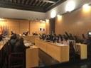 El Ple aprova definitivament el pressupost per al 2020, que puja a 147,66 M €