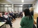 L'Ajuntament de Mataró, amb el Consorci Sanitari del Maresme, organitza dues sessions de prevenció d'addicció a les pantalles