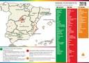 L'Ajuntament de Mataró obté un excel·lent en un estudi estatal que analitza la inversió en serveis socials