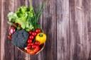 L'Ajuntament vetlla perquè els establiments d'alimentació i repartiment a domicili compleixin les normes dictades per les autoritats sanitàries