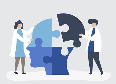 La Fundació Hospital reforça l'atenció psicològica a la ciutadania dins del context de la COVID-19
