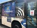 Mataró Bus adapta els horaris per minimitzar els riscos de contagi i garantir alhora un servei necessari