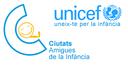Mataró es presenta a la convocatòria 2020 d'UNICEF de reconeixement com a Ciutat Amiga de la Infància