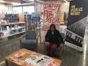 Mataró posa en marxa l'Escola de Feminismes i LGTBI coincidint amb la campanya del 8M