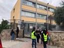 El Ple aprova el preacord per a la integració de l'Institut Miquel Biada a la xarxa de centres de la Generalitat