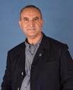 El regidor Juan Carlos Jerez assumeix provisionalment les competències de Seguretat Pública