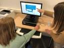 L'Ajuntament posa en marxa un dispositiu de suport per fer tràmits digitals