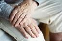 L'atenció i les activitats per a les persones grans de Mataró continuen en marxa