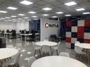 L'edifici Vallveric de PUMSA arriba al 100% d'ocupació amb la incorporació de l'empresa Nilfisk