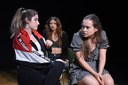 Mataró busca actors i actrius joves per a una producció teatral pròpia sobre el desig i el plaer