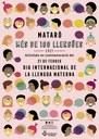 Mataró celebra el Dia Internacional de la Llengua Materna posant l'accent en la llengua mandinga